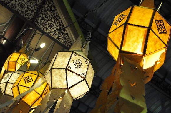 lanterns-crooked