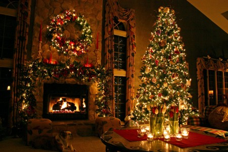 beautiful-christmas-holiday