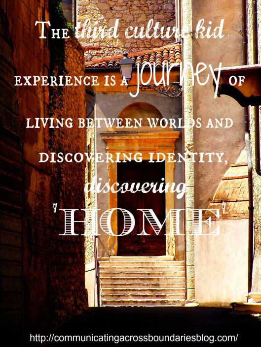 tck-journey-2