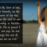 child-waving-goodbye-quote