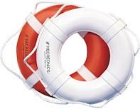 ring_buoys